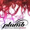 Beautifully Broken (Remixes), Plumb