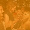 Billie Loving Arms - Fred again.. mp3