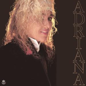 Adriana - Haja Coração