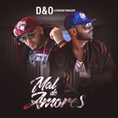 Mal de Amores - D&O Los Money Makers