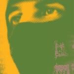 Thievery Corporation - Radio Retaliation (feat. Sleep Wonder)