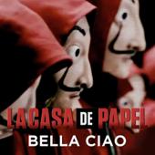 Bella Ciao (Versión Orquestal de la Música Original de la Serie la Casa de Papel Money Heist)