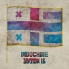 Station 13, Indochine