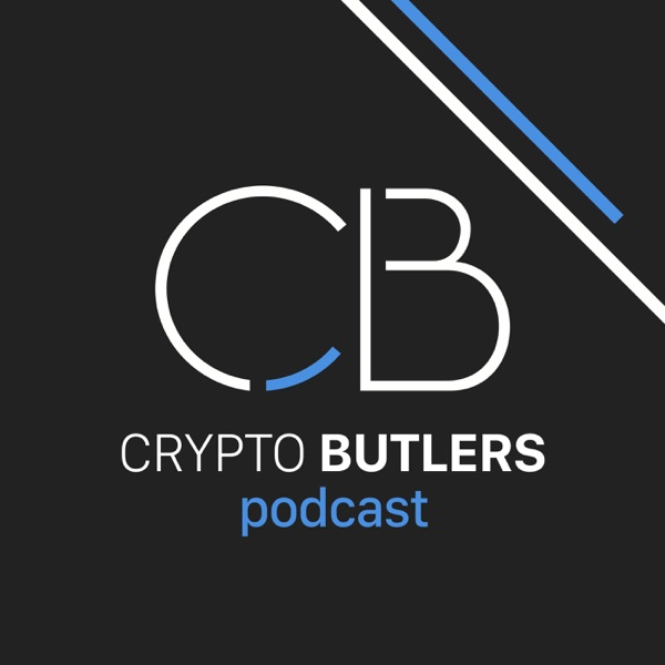 Crypto Butlers Podcast