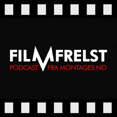 Listen to episodes of Filmfrelst | dopepod