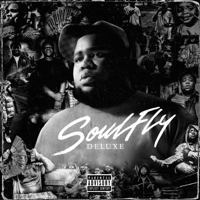 Already Won (feat. Lil Durk) Mp3 Songs Download