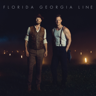 Simple - Florida Georgia Line song