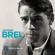 EUROPESE OMROEP | 50 plus belles chansons - Jacques Brel