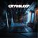 Matt Bellamy - Cryosleep