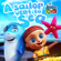 A Sailor Went to Sea - LooLoo Kids