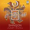 Shingon Jusan Butsu - Massimo Claus