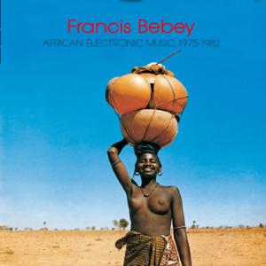 Francis Bebey - Tiers monde