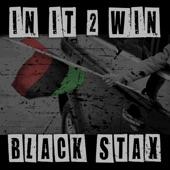In It 2 Win - Single