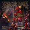 Cradle of Filth - Existence Is Futile artwork