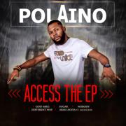 Access the EP - Polaino