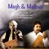 Megh Malhar