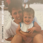 Download Seth Ennis - Call Your Mama