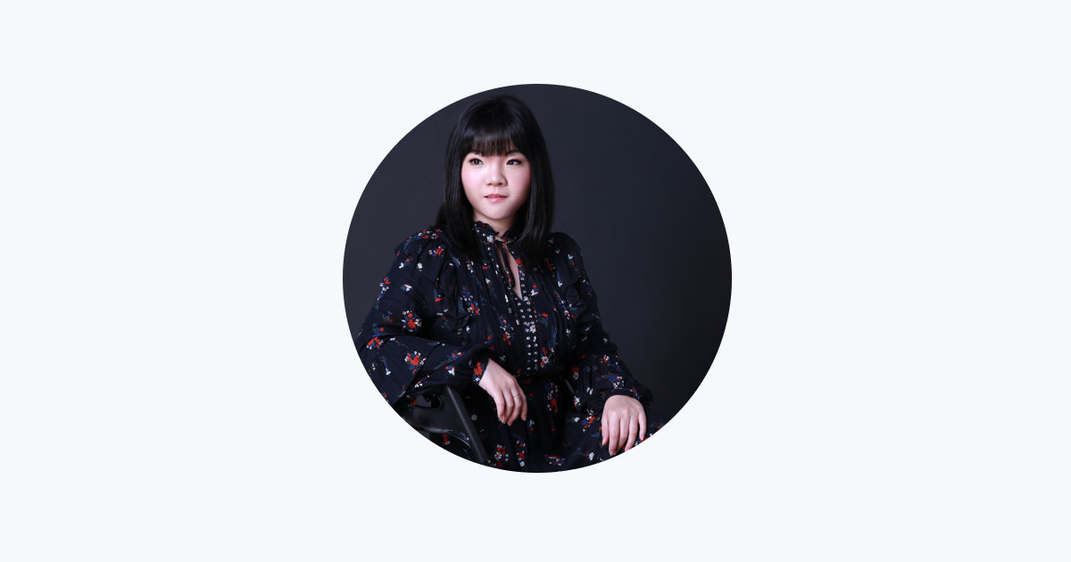 Jane Lai