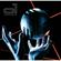X.U. - SawanoHiroyuki[nZk]:Gemie