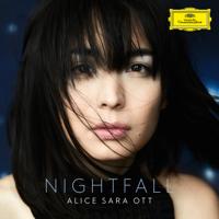 Download Mp3 Alice Sara Ott - Nightfall