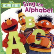Sesame Street: Sing the Alphabet - Sesame Street - Sesame Street