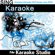 Have It All (In the Style of Jason Mraz) [Instrumental Version] - The Karaoke Studio