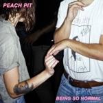 Peach Pit - Hot Knifer