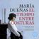 María Dueñas - El tiempo entre costuras