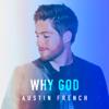 Austin French - Why God artwork