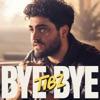 BYE BYE - Single