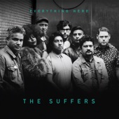 The Suffers - What You Said