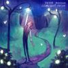 Jesse Ranson - Starlight Fields artwork