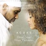 Omar Sosa & Yilian Cañizares - Duo de Aguas