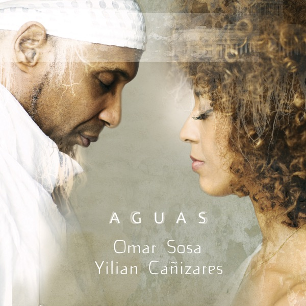 Omar Sosa & Yilian Cañizares - D2 De Africa