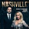 Nashville, Season 6: Episode 12 (Music from the Original TV Series) - EP, Nashville Cast
