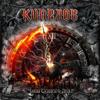 Кипелов - Часы Судного дня - EP обложка