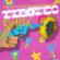 Tiroteo (Remix) - Marc Segui, Rauw Alejandro & Pol Granch