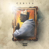 Roots (feat. Stogie T & Jay Claude)