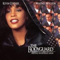 Various Artists - The Bodyguard (Original Soundtrack Album)