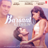 Barsaat Ki Dhun - Rochak Kohli & Jubin Nautiyal mp3