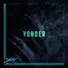 Cushy - Yonder