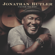 I Say a Little Prayer - Jonathan Butler