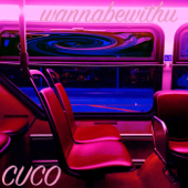 Lover Is a Day - Cuco