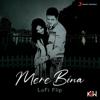 Mere Bina (Lofi Flip)