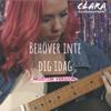 Clara Klingenström - Behöver inte dig idag (Akustisk version) artwork