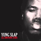 YUNG SLAP - Hello