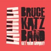 Bruce Katz Band - Beef Jerky