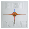 UCLA (feat. 24hrs) - RL Grime