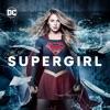 Supergirl, Seasons 1-3 wiki, synopsis