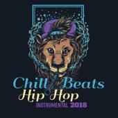 Miami Hip Hop Beats